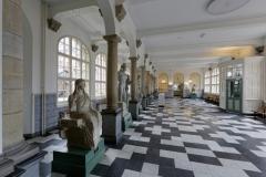 Haganum-Den-Haag-26-kopie_DxO-