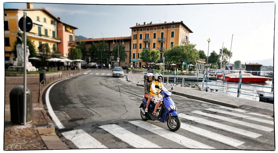 Italia-10