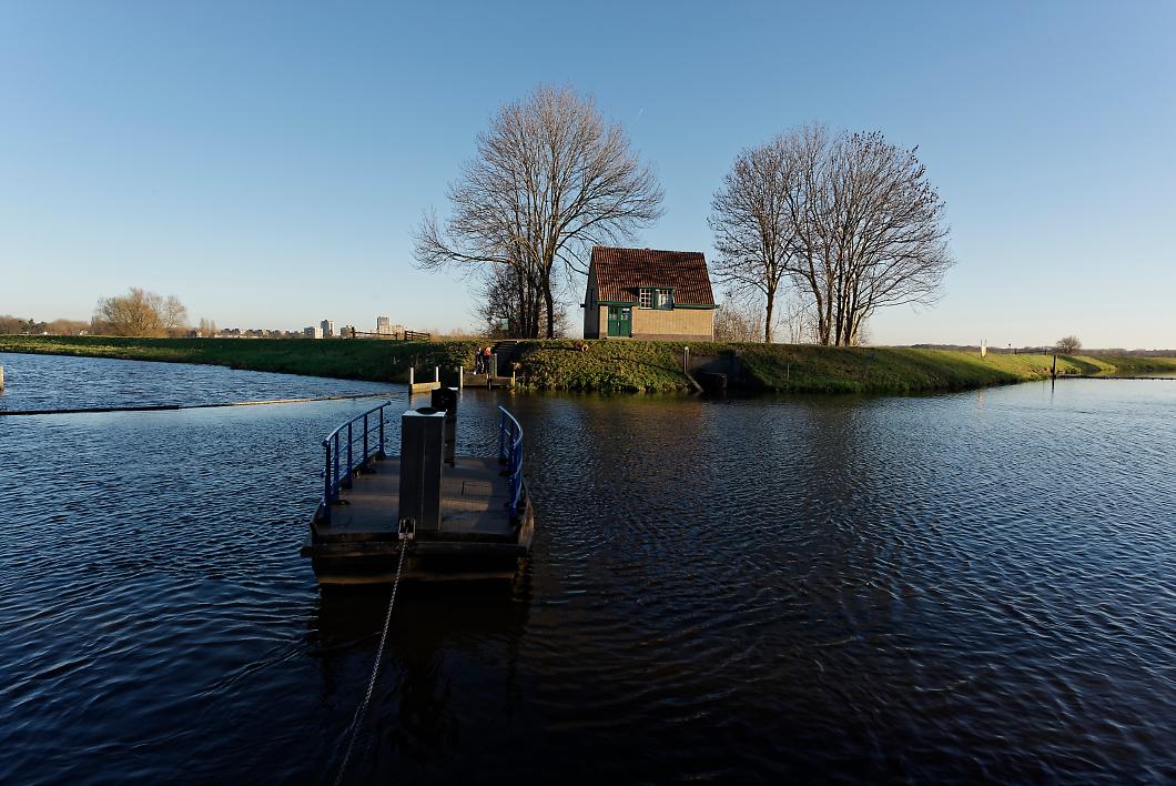 Water-den-Bosch-