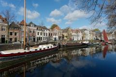 Brede Haven  Den Bosch