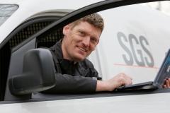 SGS-Search