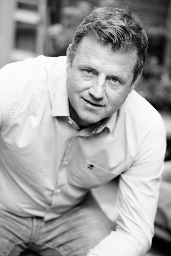 Vo Raad Blik van Buiten, Marc Lammers, 11 9 2015, Den Bosch