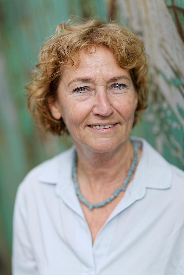 Programma Sociaal Domein, portret, Amstelveen, 25 5 2019