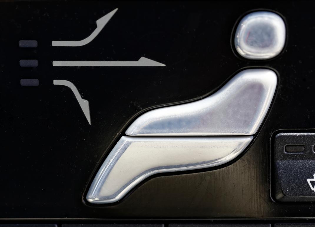 ECH Auto, Hoogeveen, 10 6 2015