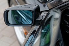 BMW-850-Joost-183_DxO-