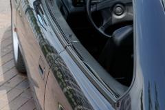 BMW-850-Joost-57_DxO-